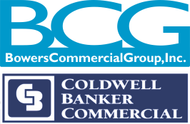Bowers Commercial Group, Inc.